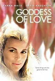 Goddess of Love (1988) Poster - Movie Forum, Cast, Reviews