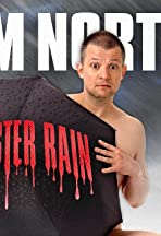 Jim Norton: Monster Rain