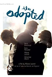 Les adoptés(2011) Poster - Movie Forum, Cast, Reviews