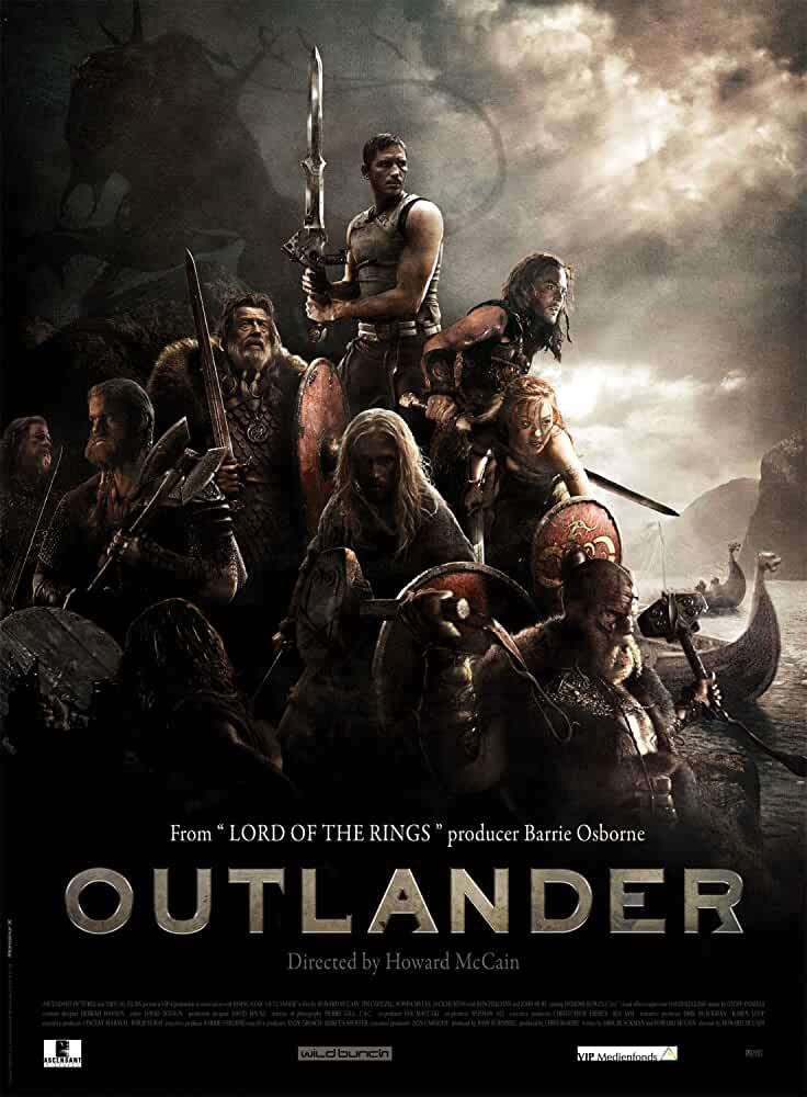 Outlander 2008 Hindi Dual Audio 480p BluRay full movie watch online freee download at movies365.lol