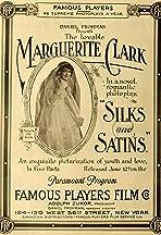 Silks and Satins