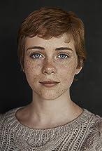 Sophia Lillis's primary photo