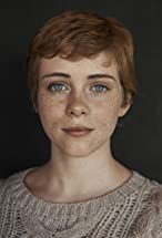Sophia Lillis's primary photo