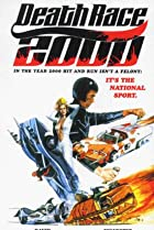 Image of Death Race 2000