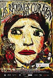 Las razones del corazón(2011) Poster - Movie Forum, Cast, Reviews