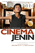 Image of Cinema Jenin: The Story of a Dream