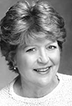 Peggy Pope's primary photo