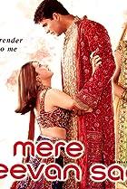 Image of Mere Jeevan Saathi