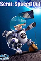 Image of Scrat: Spaced Out