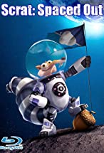 Primary image for Scrat: Spaced Out
