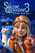 Image of The Snow Queen 3