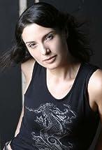 Lisa Marie Palmieri's primary photo