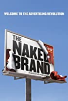 Image of The Naked Brand