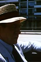 Image of Kolchak: The Night Stalker: They Have Been, They Are, They Will Be...