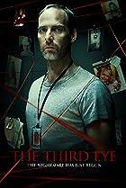 Image of Det tredje øyet