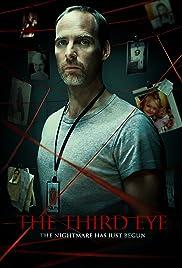Det tredje øyet Poster - TV Show Forum, Cast, Reviews