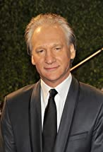 Bill Maher's primary photo