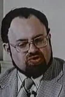 Stanton Friedman Picture