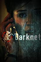 Image of Darknet