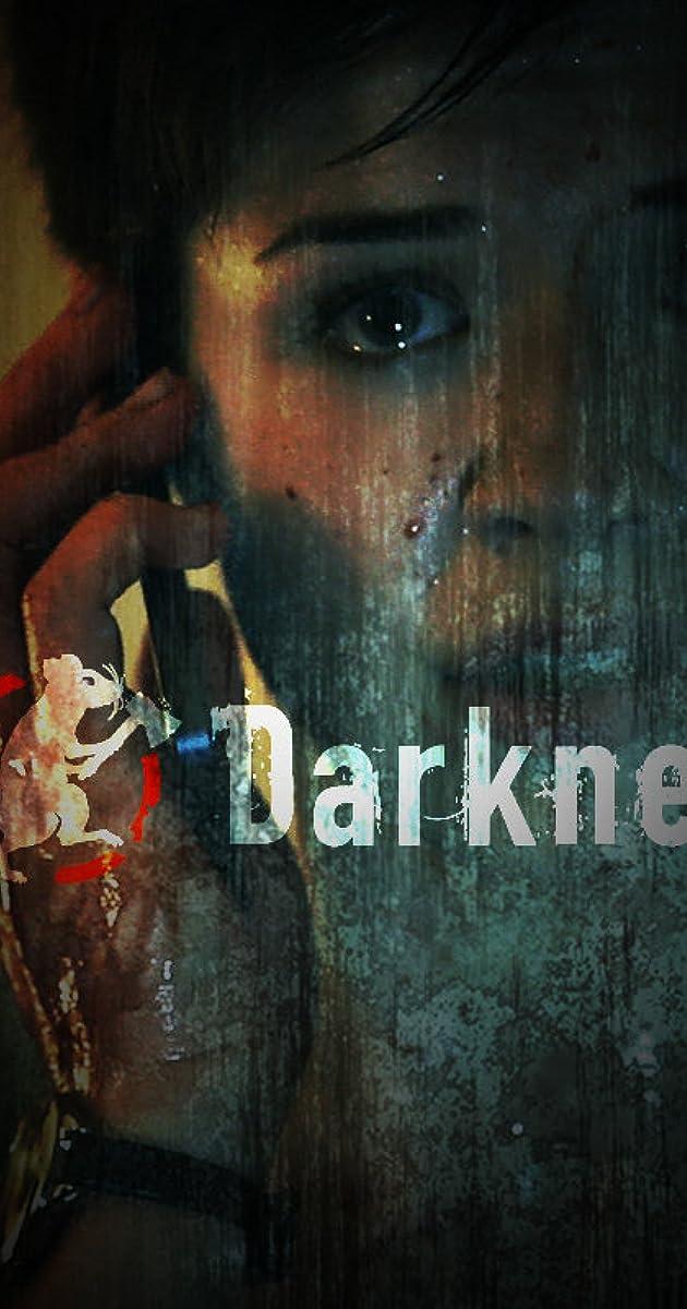 darknet serie