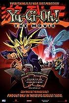 Image of Yu-Gi-Oh!: The Movie
