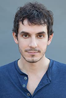 Tate Ellington Picture