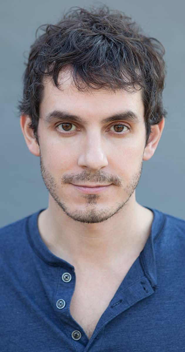 Tate ellington imdb for The ellington