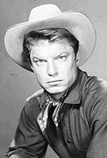 Guy Mitchell Picture