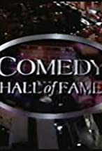 Primary image for The First Annual Comedy Hall of Fame
