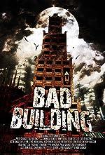 Bad Building(2015)
