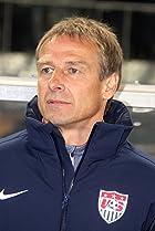 Image of Jürgen Klinsmann