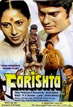 Farishta