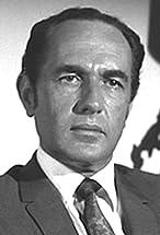 Paul Lambert's primary photo