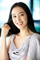 Image of So-yeon Lee