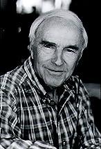 Richard Fleischer's primary photo
