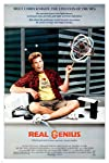 'Real Genius' TV Show Happening with 'Workaholics' Producer