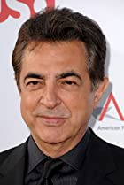 Image of Joe Mantegna