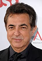 Joe Mantegna's primary photo