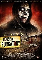 House of Purgatory(2016)