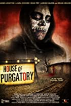 Image of House of Purgatory
