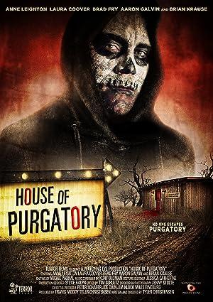 House of Purgatory (2016)