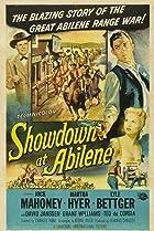 Image of Showdown at Abilene