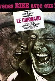The Sucker(1965) Poster - Movie Forum, Cast, Reviews
