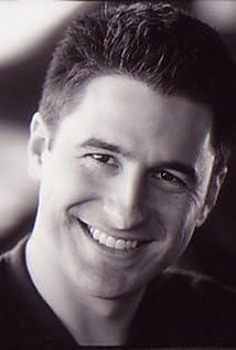 Jeffrey Phelps Picture