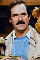 Image of The Muppet Show: John Cleese