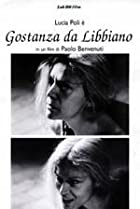 Image of Gostanza da Libbiano