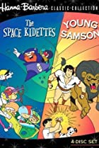 Image of The Space Kidettes