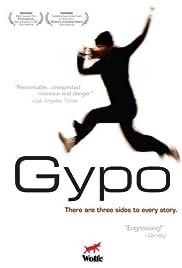 imdb poster Gypo