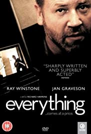 Everything (2004) Poster - Movie Forum, Cast, Reviews