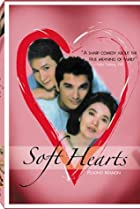 Image of Soft Hearts